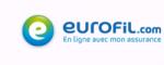 Eurofil